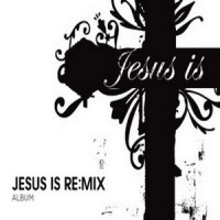 Purchase Hillsong - Jesus Is Re:mix