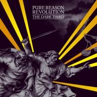 Purchase Pure Reason Revolution - The Dark Third CD1