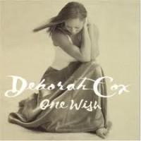 Purchase Deborah Cox - One Wish