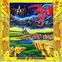 Purchase Arcadia - Tales of Fantasia