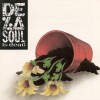 Purchase De La Soul - De La Soul Is Dead
