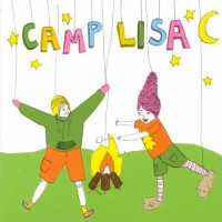 Purchase Lisa Loeb - Camp Lisa