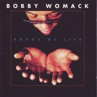 Purchase Bobby Womack - Roads Of Life