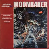 Purchase John Barry - Moonraker
