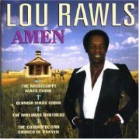 Purchase Lou Rawls - Amen