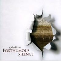 Purchase Sylvan - Posthumous Silence
