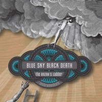 Purchase Blue Sky Black Death - The Razah's Ladder Instrumentals