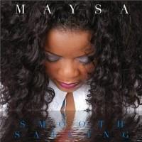 Purchase Maysa - Smooth Sailing