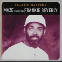 Purchase Maze - Classic Masters