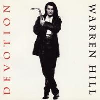 Purchase Warren Hill - Devotion
