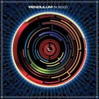 Purchase Pendulum - In Silico