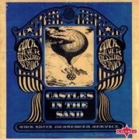 Purchase Quicksilver Messenger Service - Castles in the Sand