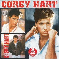Purchase Corey Hart - Boy in the Box