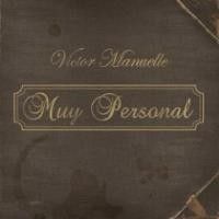 Purchase Victor Manuelle - Muy Personal