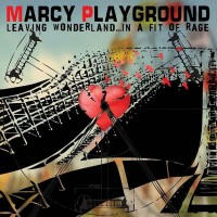 Purchase Marcy Playground - Leaving Wonderland...In A Fit Of Rage
