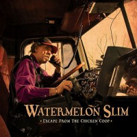 Purchase Watermelon Slim - Escape From The Chicken Coop