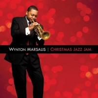 Purchase Wynton Marsalis - Christmas Jazz Jam