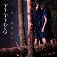 Purchase Titiyo - Hidden