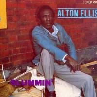 Purchase Alton Ellis - Slummin'