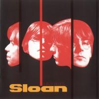 Purchase Sloan - Navy Blues
