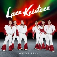 Purchase Larz Kristerz - Om Du Vill