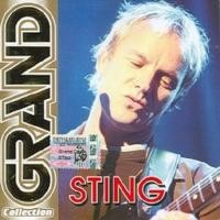 Purchase Sting - Grand Collection