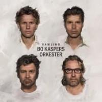 Purchase Bo Kaspers Orkester - Samling