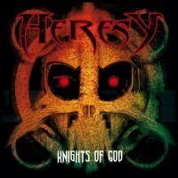 Purchase Heresy - Knights of God