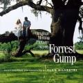 Purchase Alan Silvestri - Forrest Gump Mp3 Download