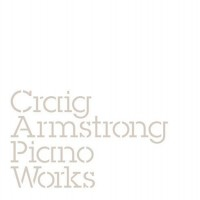 Purchase Craig Armstrong - Piano Works