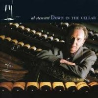 Purchase Al Stewart - Down In The Cellar