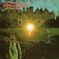 Purchase Al Stewart - Modern Times