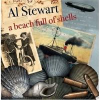 Purchase Al Stewart - A Beach Full Of Shells