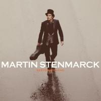Purchase Martin Stenmarck - Septemberland