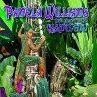 Purchase Pamela Williams - Chameleon