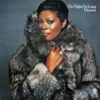 Purchase Dionne Warwick - No Night So Long (Expanded Edition)