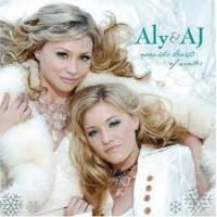 Purchase Aly & AJ - Acoustic Hearts of Winter