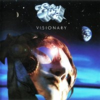Purchase Eloy - Visionary
