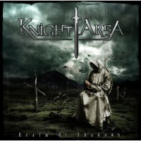 Purchase Knight Area - Realm of Shadows