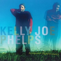 Purchase Kelly Joe Phelps - Slingshot Professionals