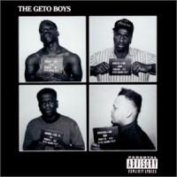 Purchase Geto Boys - Geto Boys