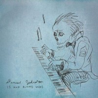 Purchase Daniel Johnston - Is And Always Was