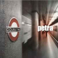 Purchase Petra - Double Take