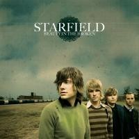 Purchase Starfield - Beauty In The Broken