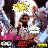 Purchase 9th Wonder & Buckshot - Chemistry