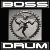 Purchase Boss Drum - Boss Drum
