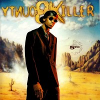 Purchase Bounty Killer - 5Th Element
