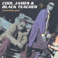Purchase Cool James & Black Teacher - Zooming You