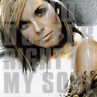 Purchase Candy Dulfer - Right In My Soul
