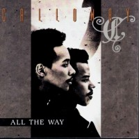 Purchase Calloway - All The Way